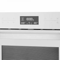 Электрический духовой шкаф с свч Maunfeld MCMO.44.9GW_9