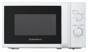 Микроволновая печь Maunfeld MFSMO.20.7WH_0