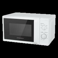 Микроволновая печь Maunfeld MFSMO.20.7WH_1