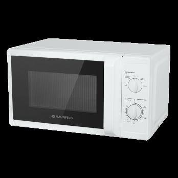 Микроволновая печь Maunfeld MFSMO.20.7WH