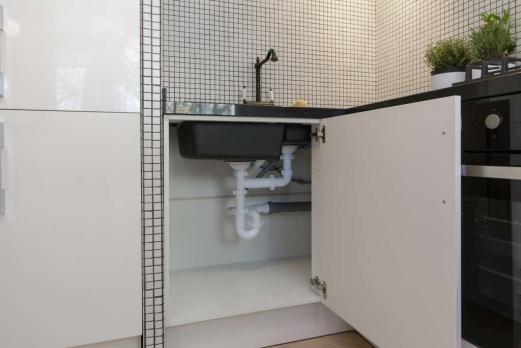 Кухонная мойка Omoikiri Daisen 78-2-PA