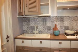 Кухонная мойка Omoikiri Maru 86-2-СH_1