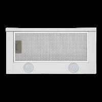 Вытяжка с выдвижным экраном MAUNFELD VS LIGHT 50 WHITE_4