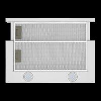Вытяжка с выдвижным экраном MAUNFELD VS LIGHT 50 WHITE_5