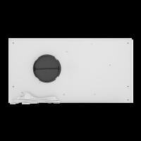 Вытяжка с выдвижным экраном MAUNFELD VS LIGHT 50 WHITE_7