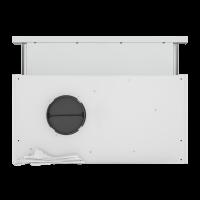 Вытяжка с выдвижным экраном MAUNFELD VS LIGHT 50 WHITE_8