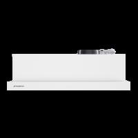 Вытяжка с выдвижным экраном MAUNFELD VS LIGHT 50 WHITE_9