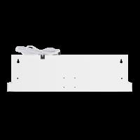 Вытяжка с выдвижным экраном MAUNFELD VS LIGHT 50 WHITE_10