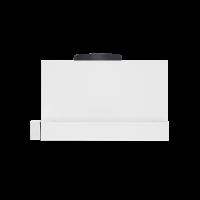Вытяжка с выдвижным экраном MAUNFELD VS LIGHT 50 WHITE_11