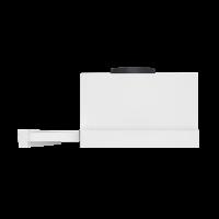 Вытяжка с выдвижным экраном MAUNFELD VS LIGHT 50 WHITE_12