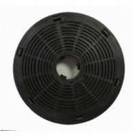 Фильтр угольный MAUNFELD CF101М / уп.2шт