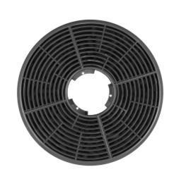Фильтр угольный MAUNFELD CF130 /уп.1шт.