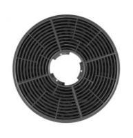 Фильтр угольный MAUNFELD CF130 /уп.2шт.