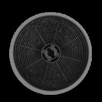 Фильтр угольный MAUNFELD CF140С