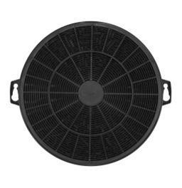 Фильтр угольный MAUNFELD CF160