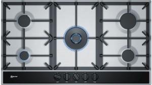 Газовая варочная панель Neff T29DA69N0