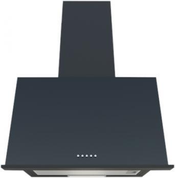 Вертикальная вытяжка KORTING KHC 65330 GN
