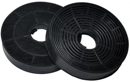 Korting Угольный фильтр для вытяжки Korting KIT 0273