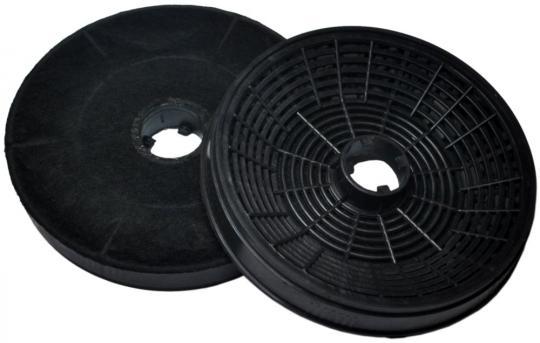 Korting Угольный фильтр для вытяжки Korting KIT 0274