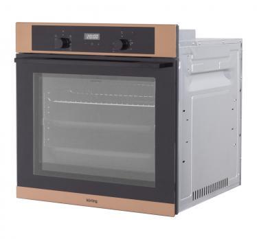 Электрический духовой шкаф KORTING OKB 691 CSC