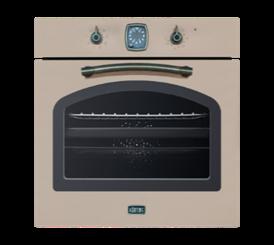 Электрический духовой шкаф KORTING OKB 481 CRSK