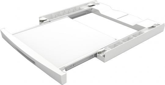 Соединитель для стиральной и сушильной машины Korting DSK 150