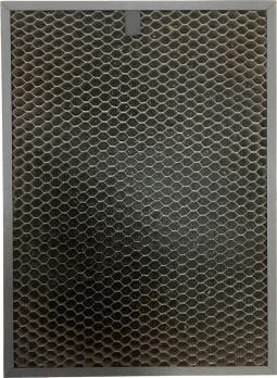 Воздушный угольный фильтр Korting KIT KAP 900 G/N Carbo