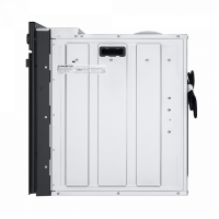 Электрический духовой шкаф  MAUNFELD EOEC516B2_11