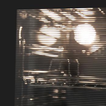 Электрический духовой шкаф  MAUNFELD EOEC516B2