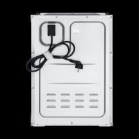 Электрический духовой шкаф MAUNFELD EOEC516S_2