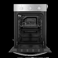 Электрический духовой шкаф MAUNFELD EOEC516S_4