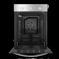 Электрический духовой шкаф MAUNFELD EOEC516S_5
