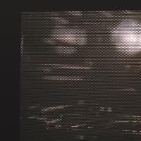 Электрический духовой шкаф MAUNFELD EOEC516S_10
