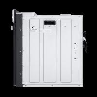 Электрический духовой шкаф MAUNFELD EOEC516S_13