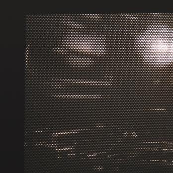 Электрический духовой шкаф MAUNFELD EOEC516S