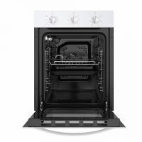 Электрический духовой шкаф MAUNFELD EOEC516W_2