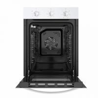 Электрический духовой шкаф MAUNFELD EOEC516W_3