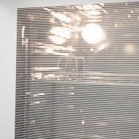 Электрический духовой шкаф MAUNFELD EOEC516W_8