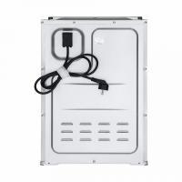 Электрический духовой шкаф MAUNFELD EOEC516W_12