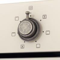 Электрический духовой шкафMAUNFELD EOEF516RIB_14