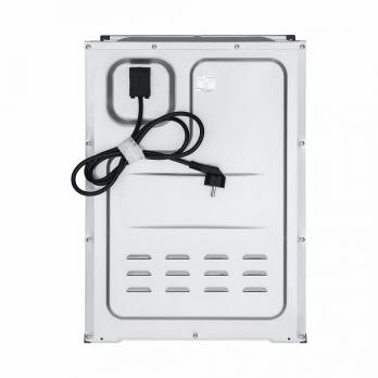 Электрический духовой шкафMAUNFELD EOEF516RIB