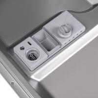 Отдельностоящая посудомоечная машина Maunfeld MWF08S_8