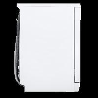 Отдельностоящая посудомоечная машина Maunfeld MWF08S_9
