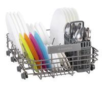 Отдельностоящая посудомоечная машина Maunfeld MWF08S_13