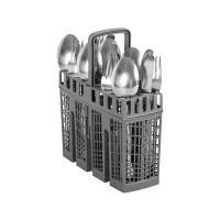 Отдельностоящая посудомоечная машина Maunfeld MWF08S_15