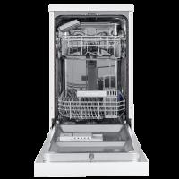Отдельностоящая посудомоечная машина Maunfeld MWF08S_1