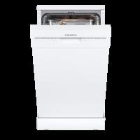 Отдельностоящая посудомоечная машина Maunfeld MWF08S_3