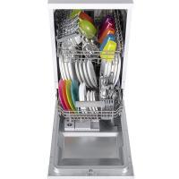 Отдельностоящая посудомоечная машина Maunfeld MWF08S_4