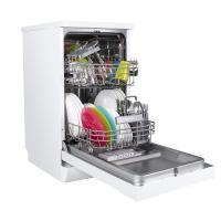Отдельностоящая посудомоечная машина Maunfeld MWF08S_5