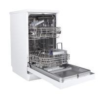 Отдельностоящая посудомоечная машина Maunfeld MWF08S_6